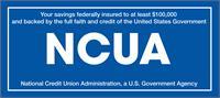 0541-NCUA