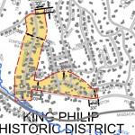 kingphillip