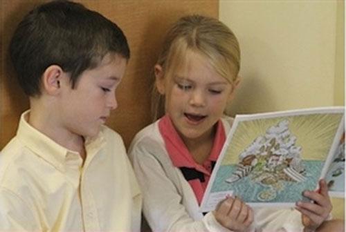 kids reading-fay-literacy (2)